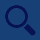 Szybki podgląd - CQC Pm Solutions